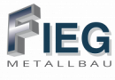 Fieg GmbH
